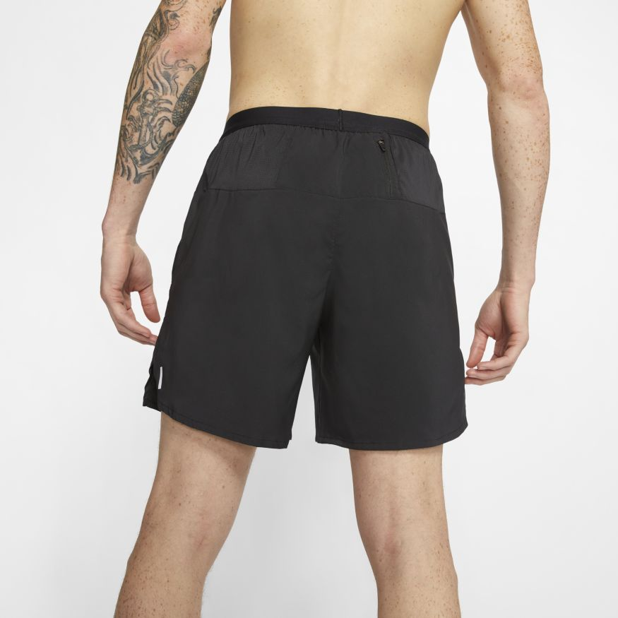 Шорты NIKE FLEX STRIDE SHORT 7IN BF