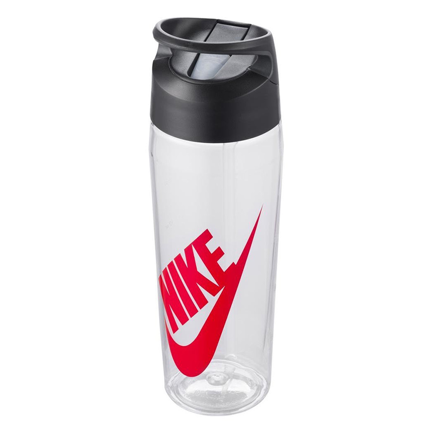 Бутылка NIKE HYPERCHARGE STRAW BOTTLE