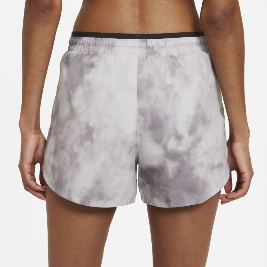 Шорты Nike ICN CLSH TMPO LUXE SHORT